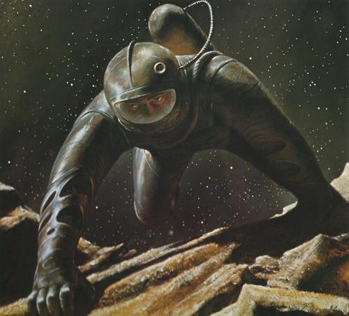 historiasc-astronautaavatar