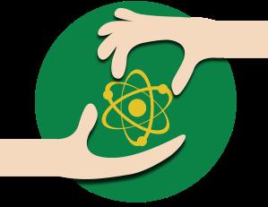 logo-tuyuyo