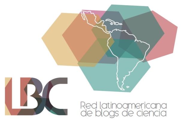 Miembro de la Red Latinoamericana de blogs de ciencia