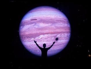 Universo en Expansión