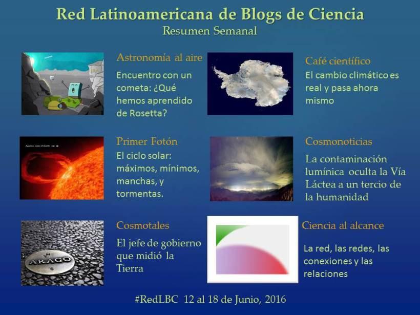 RedLBC 12a18Jun.jpg