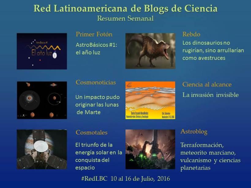 RedLBC 10a16Jul.jpg