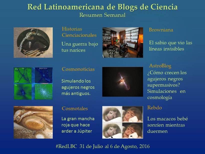 RedLBC 31Jul a 6Ago.jpg