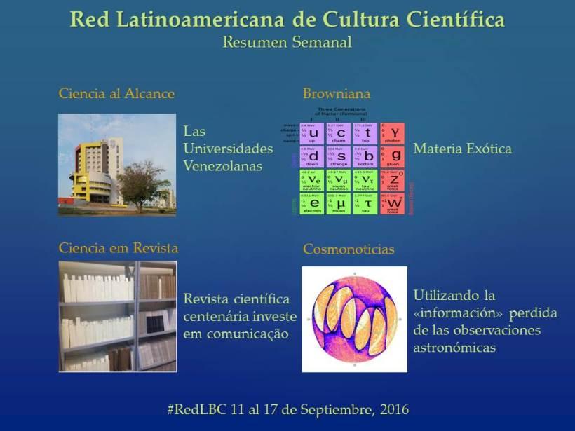 redlbc-11-a-17-sept