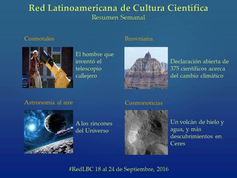 RedLBC 18 al 24 Sept.jpg