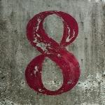 number-8.jpg