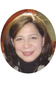 Carmen Eduvigis Morataya Moros