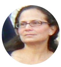 Clara Eugenia Mata