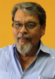 Prof. Joaquín Lira-Olivare