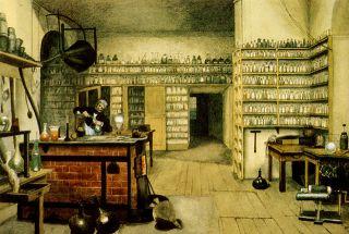 De Harriet Jane Moore (1801-1884) - Harriet Jane Moore, Dominio público, https://commons.wikimedia.org/w/index.php?curid=463403