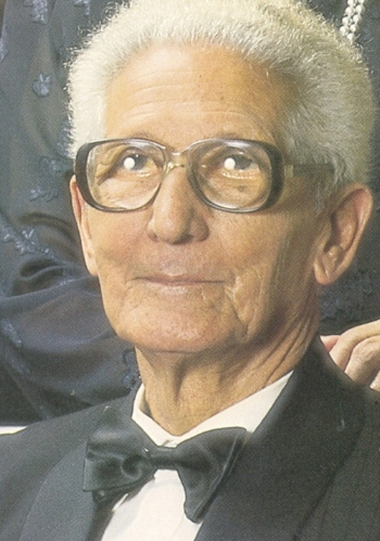 Foto: Embajador Carlos Rodríguez Jiménez.