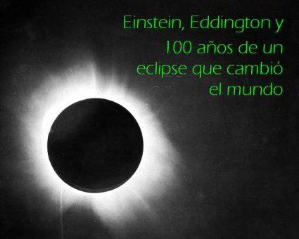 1919_eclipse_banner