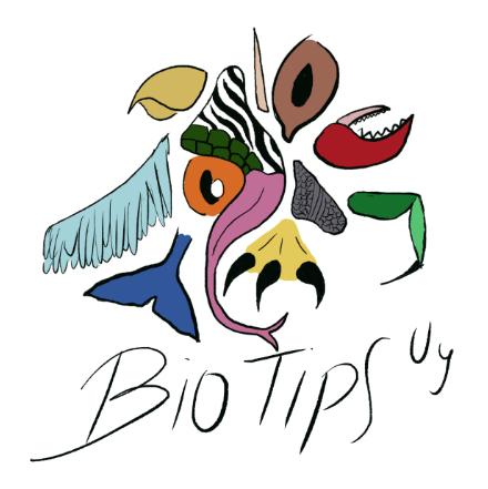 biotipsuy
