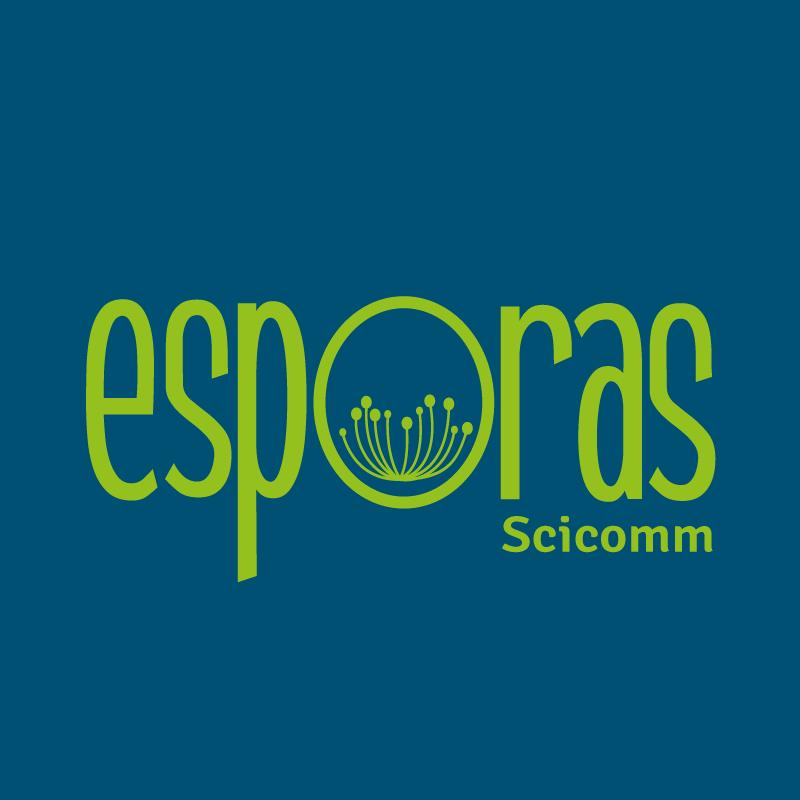 Logo_Esporas